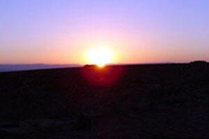 Egypt, Sinai, Wadi Sheich Hasjasj 3 WEB