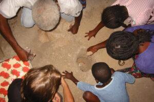 Haiti 4 WEB