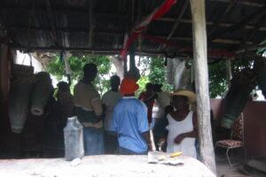 Haiti 5 WEB