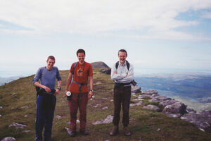 Scotland, Highlands-5A WEB