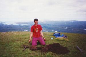 Scotland, Highlands-5B WEB