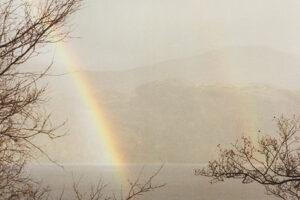 Scotland, Loch Lomond-6A WEB