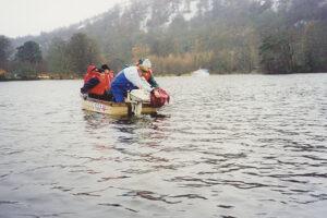 Scotland, Loch Lomond-6B WEB