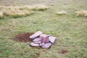 Scotland, Suilven Highlands-3A WEB