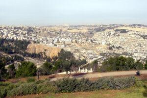 Israel, Jerusalem 2 WEB