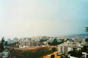 pv beirut lebanon 01
