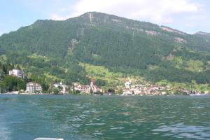 lake 4, ch, 01