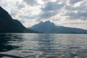 lake 4, ch, 02