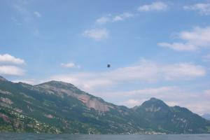 lake 4, ch, 04