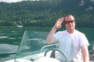 lake 4, ch 09