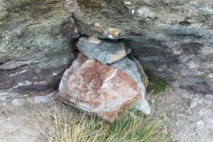 matterhorn, ch 04