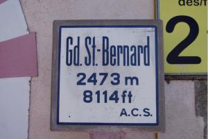 st-bernard pass, ch 01