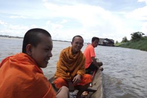 2 Nen Som - Pha Mek Ko - Eng