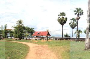 4 Wat Luang Khao