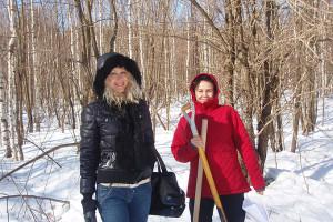 Report Russia Penza Photo 2