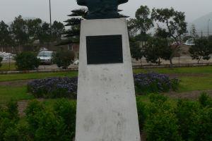 2005 1 Peru P1010860 Peru