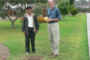2005 1 Peru P1010862 Peru