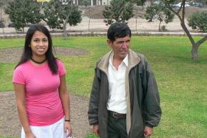 2005 1 Peru P1010867 Peru