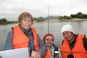 Reports Yakutiya - Photo 10