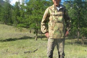 Reports Yakutiya - Photo 12