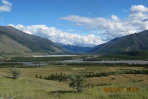 Reports Yakutiya - Photo 14