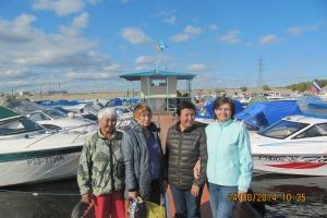 Reports Yakutiya - Photo 5