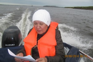 Reports Yakutiya - Photo 8