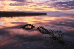 Lake-Ohrid-s2