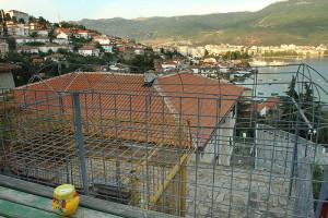 Ohrid-2
