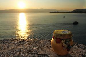 Ohrid-6