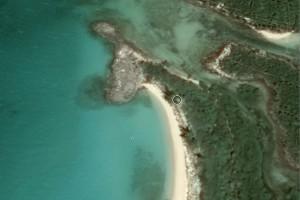 Egg-island-beach-Bahamas
