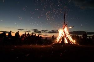 TirguMuresfire_ceremony_2