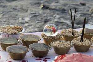 15-PEACEVASE-BAIKAL_ANGARA-2017